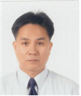 중국 자생식물 `청향목` 식의약품 소재로 개발